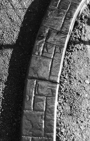 Castlerock:stone-stamp-view2